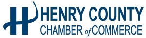 Member of Henry County Chamber of Commerce
