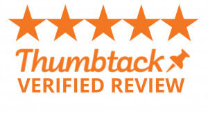 Thumbtack-Review